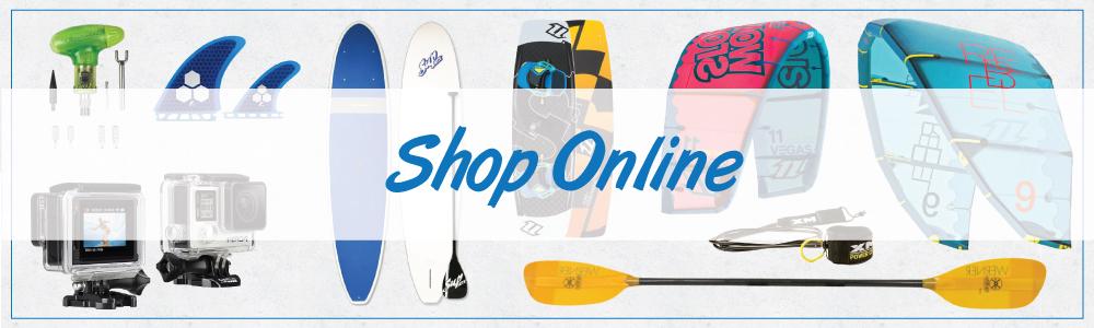 home_shop_new2