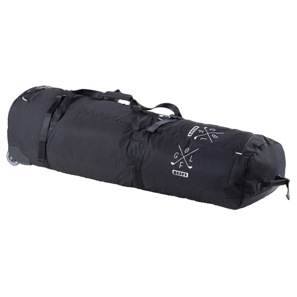 product-images-kitesurfing-bags-ion-gearbag-1-3-golf-kite.png